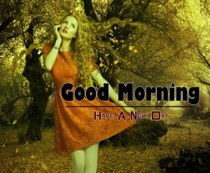 Beautiful Good Morning Images Wallpaper 5