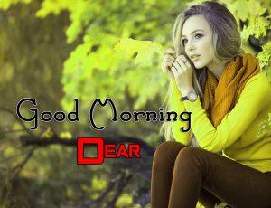 Beautiful Good Morning Images Wallpaper 6