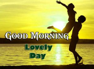 Beautiful Good Morning Images Wallpaper 7