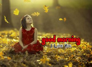 Beautiful Good Morning Photo Download 4