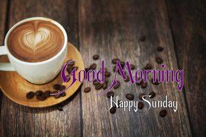 Beautiful Good Morning Photo Images 6
