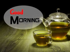 Beautiful Good Morning Pics Download 4