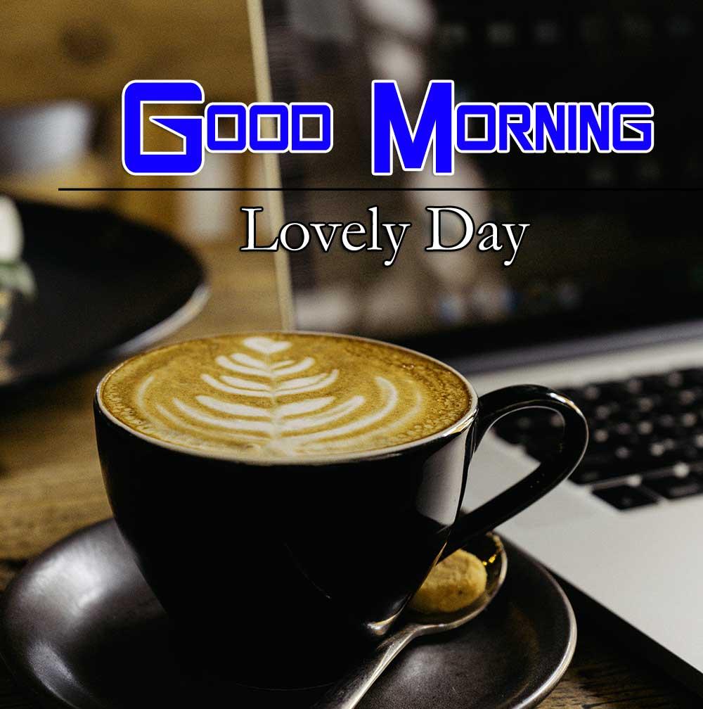 Beautiful Good Morning Pics Images 1