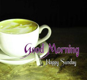 Beautiful Good Morning Pics Images 6