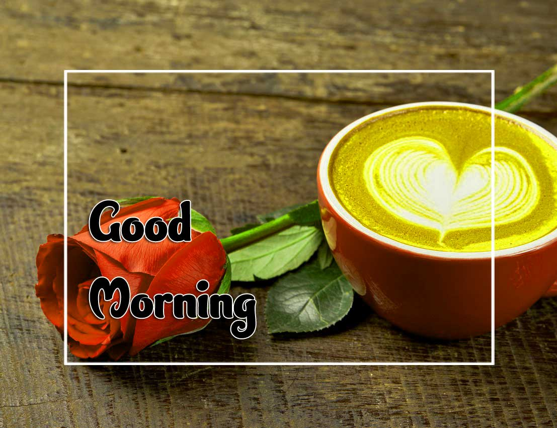 Beautiful Good Morning Pics Pictures 1
