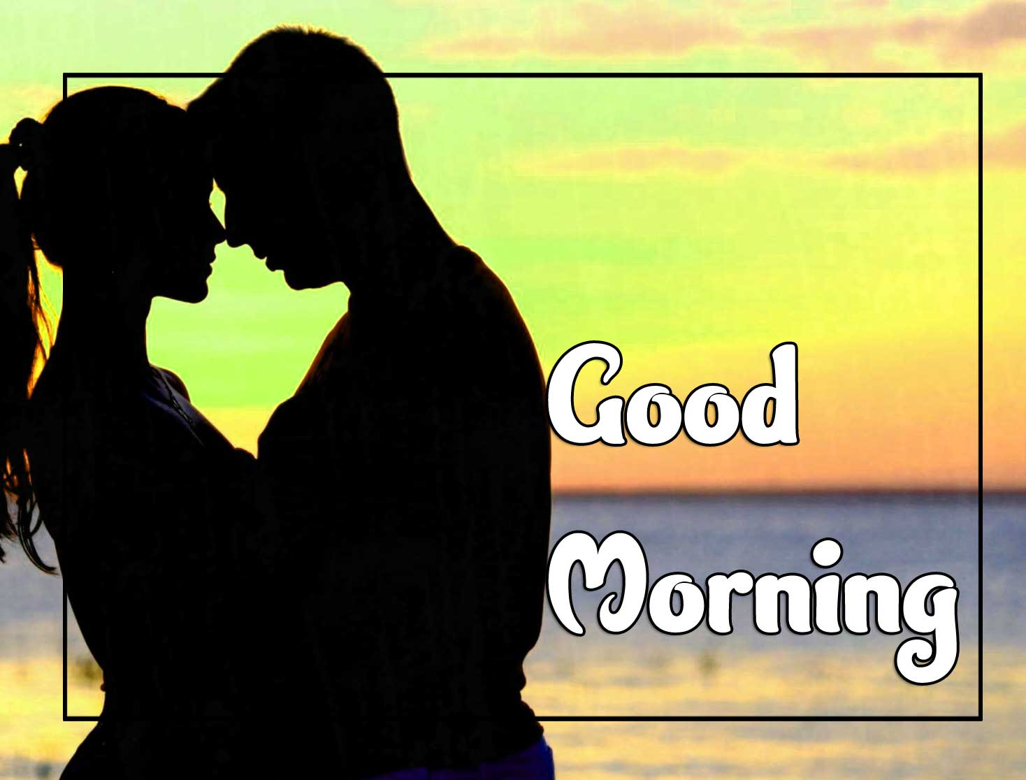 Beautiful Good Morning Pics Wallpaper 1