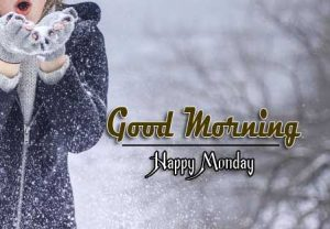 Beautiful Good Morning Pictures HD Free 1