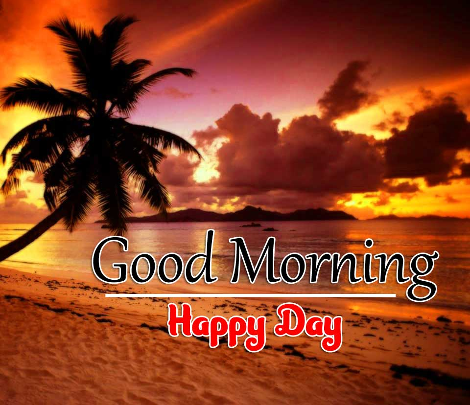 Beautiful Good Morning Pictures Images 1