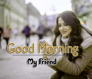 Beautiful Good Morning Pictures Images 6