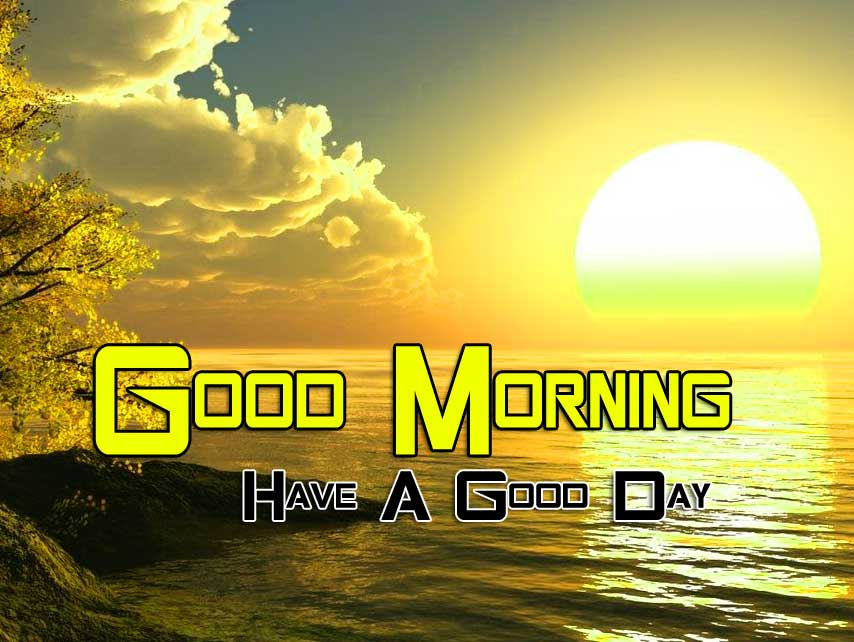 Beautiful Good Morning Pictures Photo 1