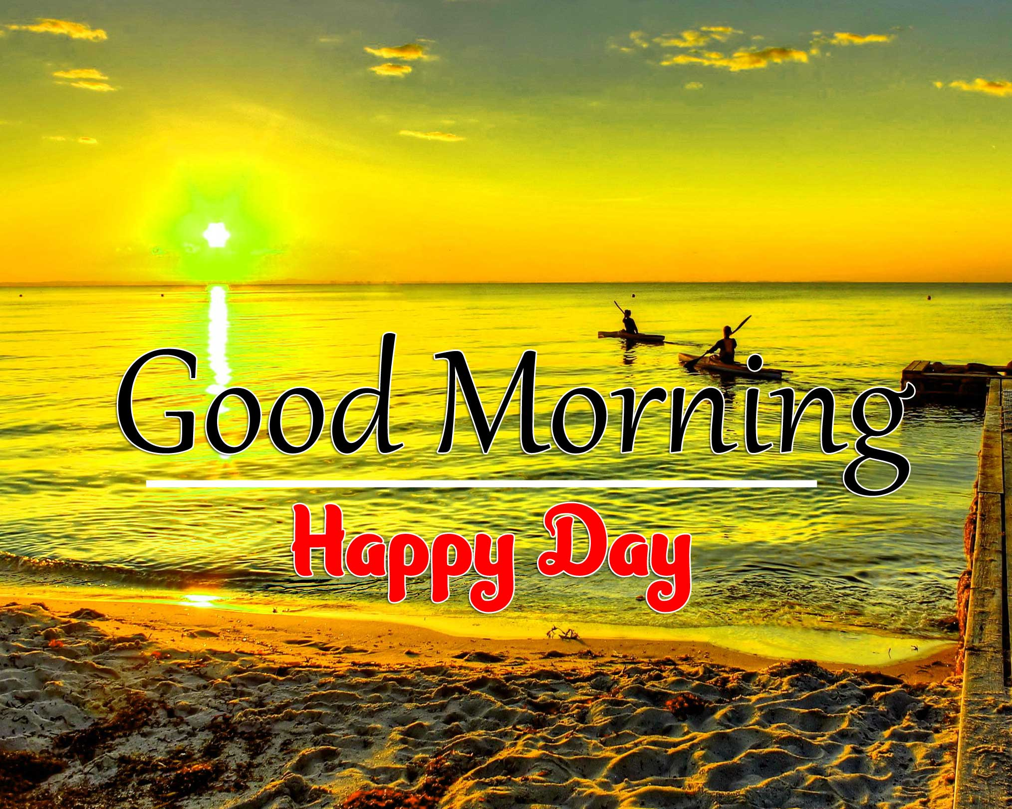 Beautiful Good Morning Pictures Pics 1