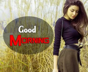 Beautiful Good Morning Pictures Pics 4