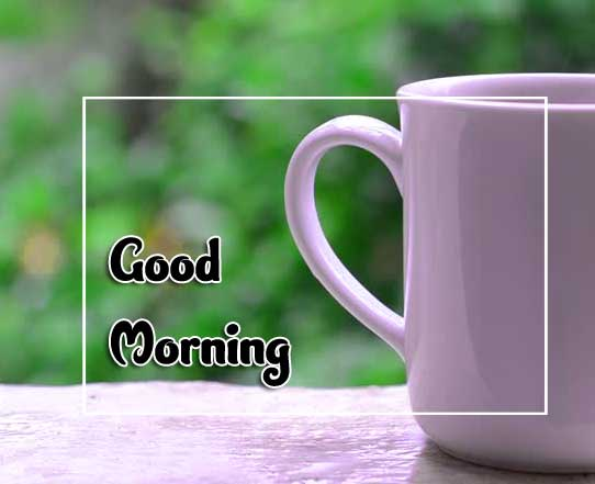 Beautiful Good Morning Wallpaper Images 1