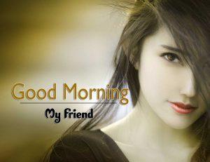 Beautiful Good Morning Wallpaper Images 6
