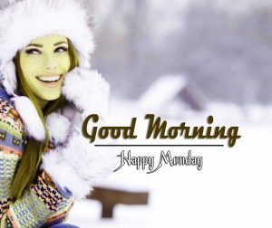 Beautiful Good Morning Wallpaper Images 7