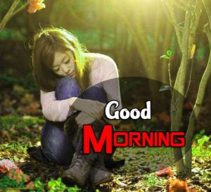 Beautiful Good Morning Wallpaper Pics 4