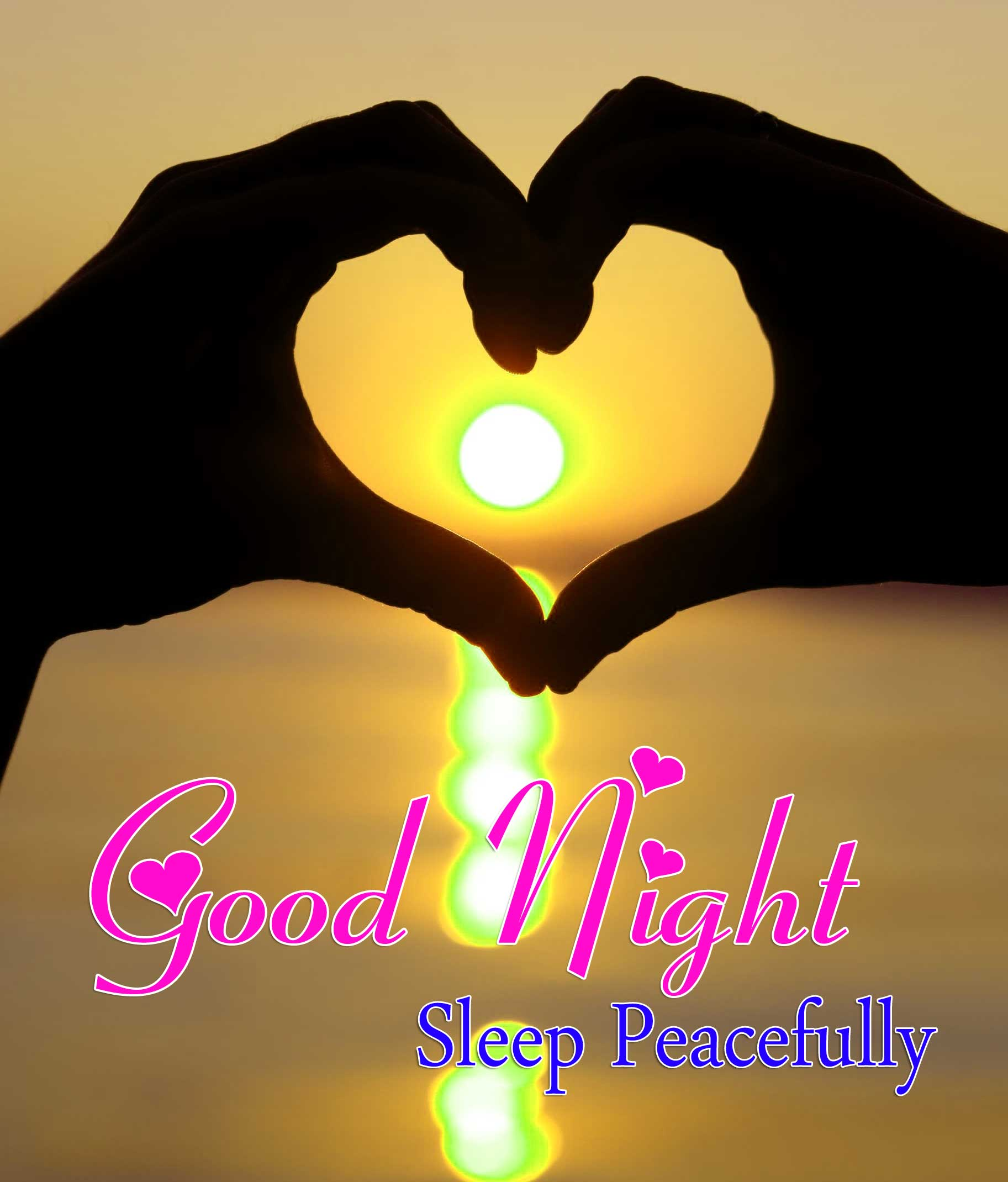 Beautiful Good Night Images Download 1