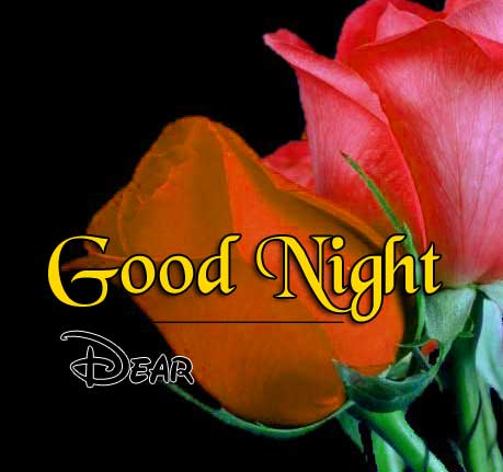 Beautiful Good Night Wallpaper