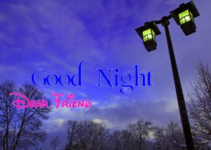 Best 1080 Good Night Wallpaper Download
