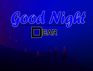 Best Beautiful 4k Good Night Images Pics Download 4