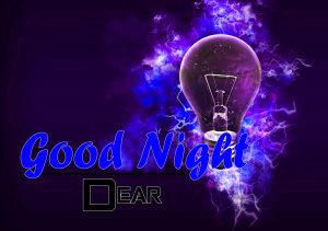 Best Free Good Night 4k Images