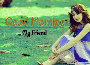 Best Good Morning Download HD Free