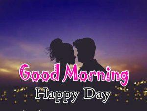 Best Good Morning Download Images 14