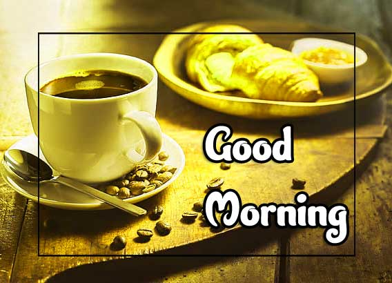 Best Good Morning Download Images 7