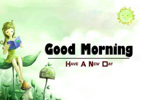 Best Good Morning Hd Free Download