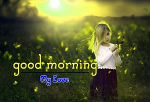 Best Good Morning Hd Free Wallpaper
