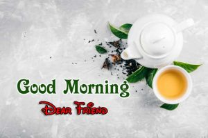 Best Good Morning IMages Hd Free