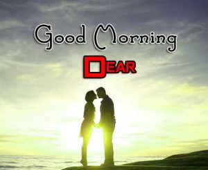 Best Good Morning Images Download 11