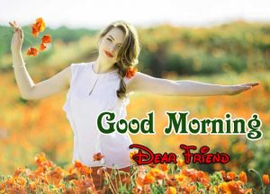 Best Good Morning Images Download 12