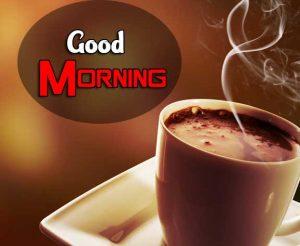 Best Good Morning Images Download 13