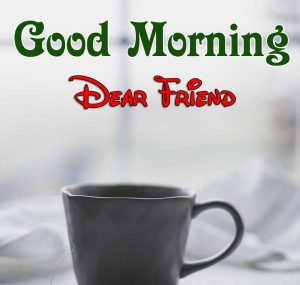 Best Good Morning Images Download 14