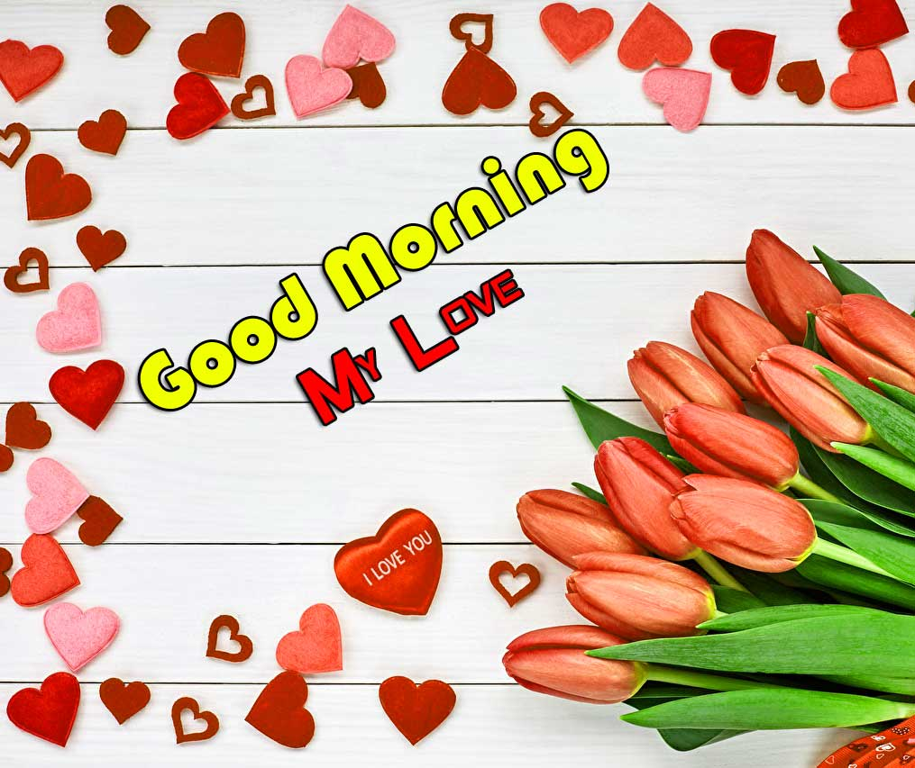 Best Good Morning Images Download 3
