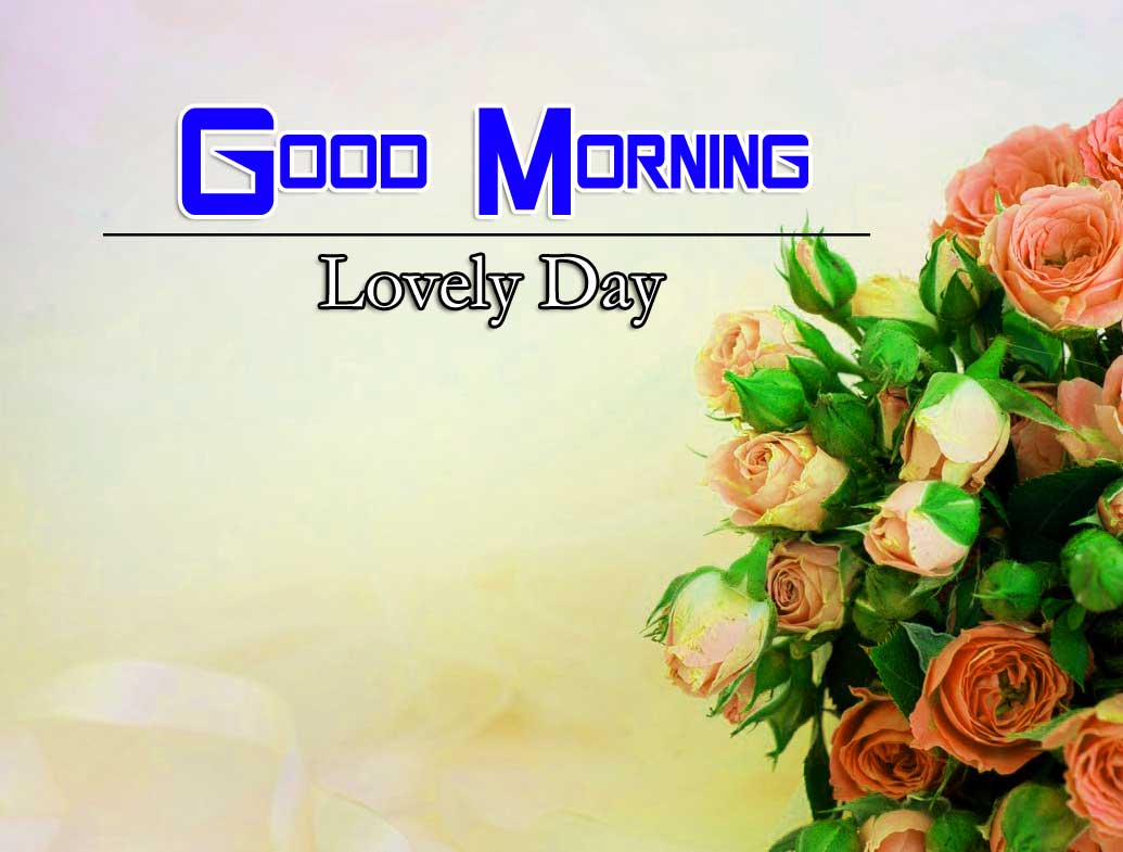 Best Good Morning Images Download 6