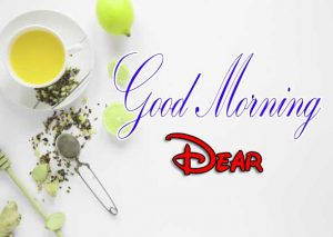 Best Good Morning Images Download 9