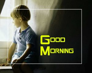 Best Good Morning Images Pics 10