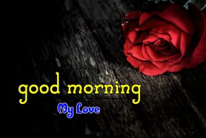 Best Good Morning Images Pictures 10