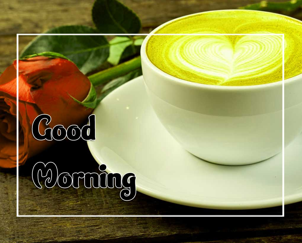 Best Good Morning Images Wallpaper 4