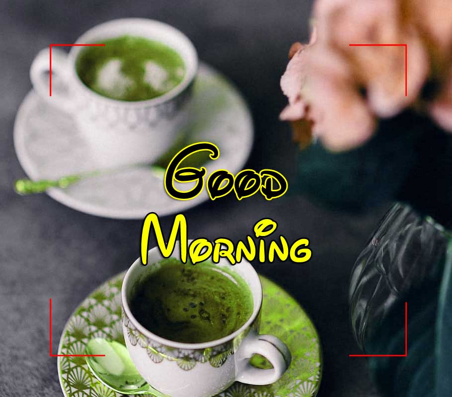 Best Good Morning Images Wallpaper 5