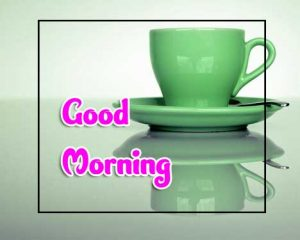 Best Good Morning Images Wallpaper 6
