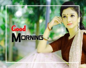 Best Good Morning Images Wallpaper 7