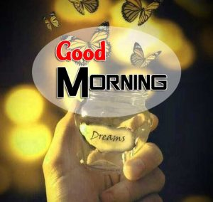 Best Good Morning Images Wallpaper 9