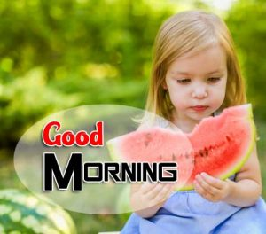 Best Good Morning Photo Download 3