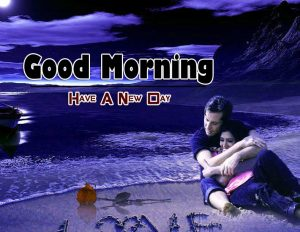 Best Good Morning Photo Hd FRee