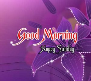 Best Good Morning Photo Hd Free 1