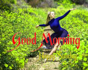 Best Good Morning Photo Images 13