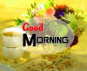 Best Good Morning Pics HD